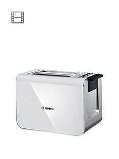 bosch-tat8611gb-styline-2-slice-toaster-white