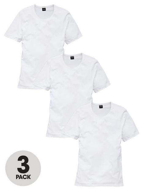 boss-3-pack-of-bodywear-core-t-shirts-white