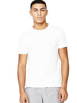 hugo-boss-crew-neck-mens-t-shirts-3-pack