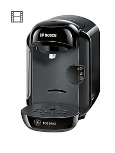 tassimo-tassimo-vivy-tas1252gb-1300-watt-drinks-machine-black