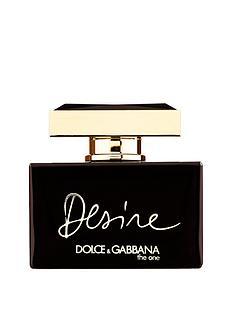 dolce-gabbana-the-one-desire-50ml-edp