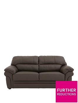 portland-leather-sofa-bednbsp
