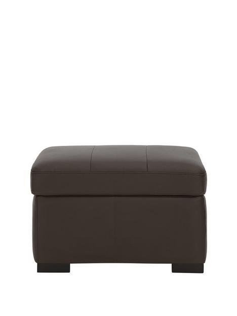portland-leather-ottoman-with-storage