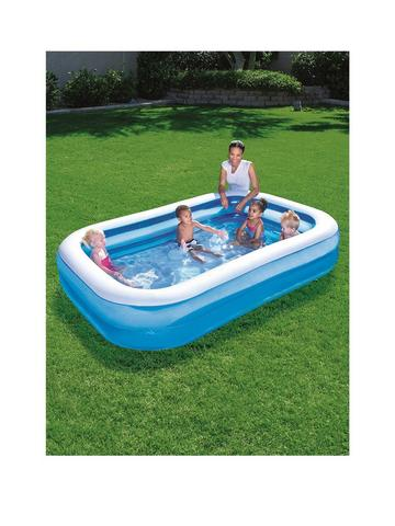 Swimming Pools Hot Tubs Littlewoods Ireland
