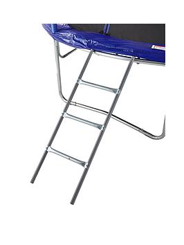 sportspower-trampoline-ladder