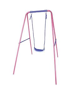sportspower-small-wonders-single-swing-pink