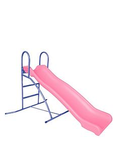 sportspower-great-fun-slide-pink