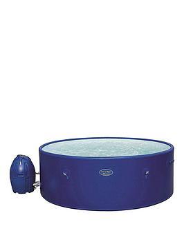lay-z-spa-lay-z-spa-monaco-hot-tub