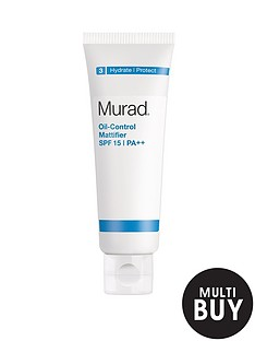 murad-free-gift-oil-control-mattifier-spf15-50mlnbspamp-free-murad-skincare-set-worth-over-euro6999
