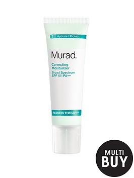murad-redness-therapy-correcting-moisturizer-spf-15-50ml-amp-free-murad-hydrating-heroes-set