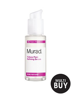 murad-pore-reform-t-zone-pore-refining-serum--nbsp50ml-amp-free-murad-hydrating-heroes-set