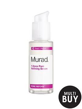murad-pore-reform-t-zone-pore-refining-serum--nbsp50ml-amp-free-murad-hydrating-heroes-set