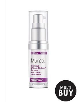 murad-age-reform-intensive-wrinkle-reducer-for-eyes-amp-free-murad-hydrating-heroes-set
