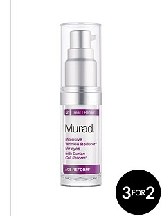 murad-age-reform-intensive-wrinkle-reducer-for-eyes