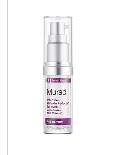 murad-age-reform-intensive-wrinkle-reducer-for-eyesnbspamp-free-murad-peel-polish-amp-plump-gift-set