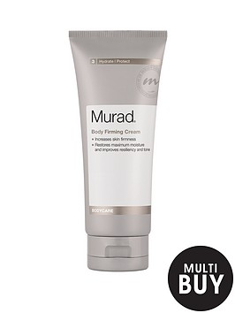 murad-bodycare-body-firming-cream-200ml-amp-free-murad-hydrating-heroes-set