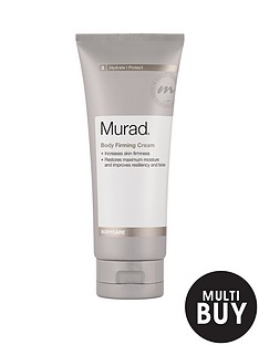 murad-bodycare-body-firming-cream-200ml-amp-free-murad-prep-amp-perfect-gift-set
