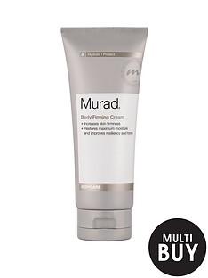 murad-free-giftnbspbodycare-body-firming-cream-200mlnbspamp-free-murad-skincare-set-worth-over-euro6999