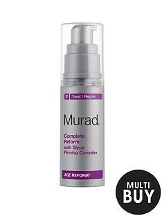 murad-free-gift-age-reform-complete-reformnbspamp-free-murad-favourites-set