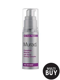 murad-free-gift-age-reform-complete-reformnbspamp-free-murad-skincare-set-worth-over-euro6999