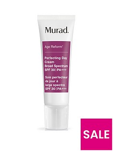 murad-perfecting-day-cream-broad-spectrum-spf-30-50ml