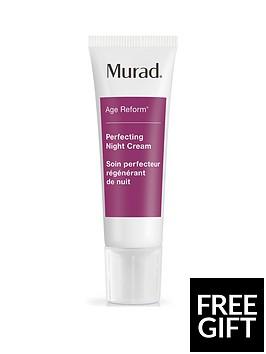 murad-age-reform-perfecting-night-cream-50ml