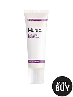 murad-free-gift-age-reform-perfecting-night-cream-50mlnbspamp-free-murad-skincare-set-worth-over-euro6999
