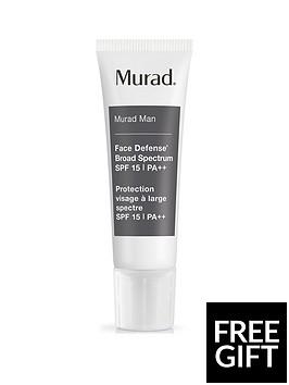 murad-man-face-defenseregnbspspf-15