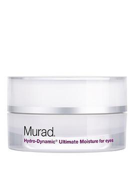 murad-hydro-dynamic-ultimate-moisture-for-eyesnbspamp-free-murad-peel-polish-amp-plump-gift-set