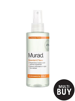 murad-environmental-shield-essential-c-toner-180ml-amp-free-murad-hydrating-heroes-set