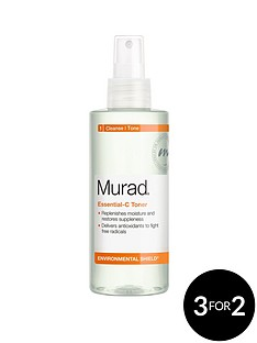 murad-environmental-shield-essential-c-toner-180mlnbsp