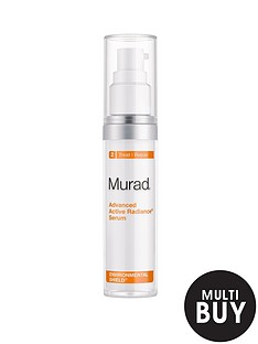 murad-environmental-shield-advanced-active-radiance-serum-30ml-amp-free-murad-hydrating-heroes-set