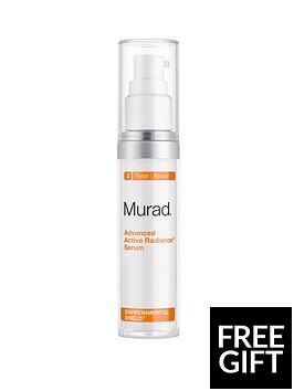murad-environmental-shield-advanced-active-radiance-serum-30ml