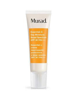 murad-essential-c-day-moisture-50ml