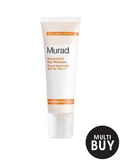murad-essential-c-day-moisture-spf30-amp-free-murad-prep-amp-perfect-gift-set