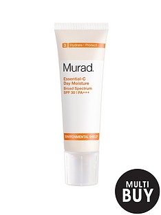 murad-free-gift-essential-c-day-moisture-spf30nbspamp-free-murad-favourites-set