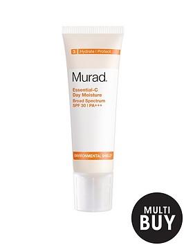 murad-free-gift-essential-c-day-moisture-spf30nbspamp-free-murad-favourites-set