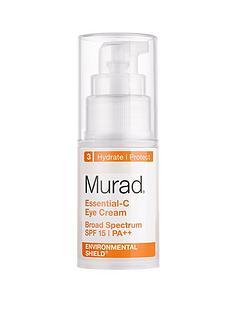 murad-essential-c-eye-cream-spf15-15ml-amp-free-murad-prep-amp-perfect-gift-set