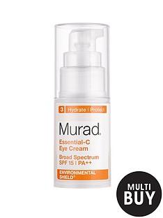 murad-free-gift-essential-c-eye-cream-spf15-15mlnbspamp-free-murad-skincare-set-worth-over-euro6999