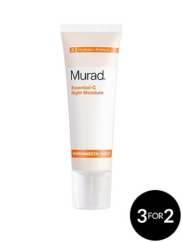murad-environmental-shield-essential-c-night-moisture-50ml