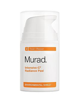 murad-environmental-shield-intensive-c-radiance-peel-50mlnbsp
