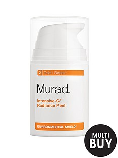 murad-free-gift-nbspenvironmental-shield-intensive-c-radiance-peel-50mlnbspamp-free-murad-skincare-set-worth-over-euro6999
