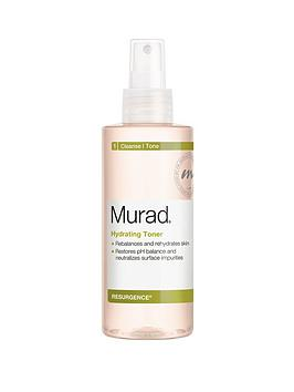 murad-hydrating-toner-200ml
