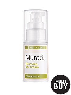murad-free-gift-resurgence-renewing-eye-cream-15mlnbspamp-free-murad-favourites-set