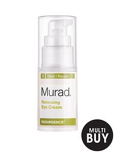 murad-free-gift-resurgence-renewing-eye-cream-15mlnbspamp-free-murad-skincare-set-worth-over-euro6999