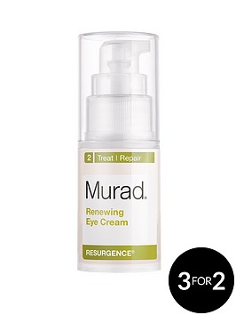 murad-resurgence-renewing-eye-cream-15mlnbsp