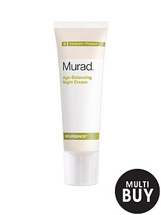 murad-resurgence-age-balancing-night-cream-50ml-amp-free-murad-hydrating-heroes-set