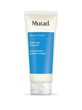 murad-blemish-control-clarifying-cleanser-200ml