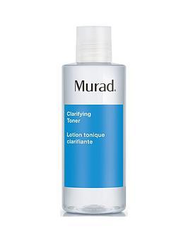 murad-blemish-control-clarifying-toner