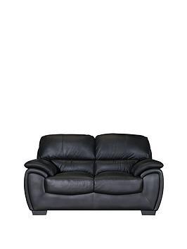 dallas-2-seater-sofa